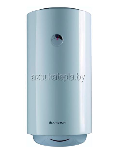 Электрический водонагреватель Ariston ABS PRO R SLIM