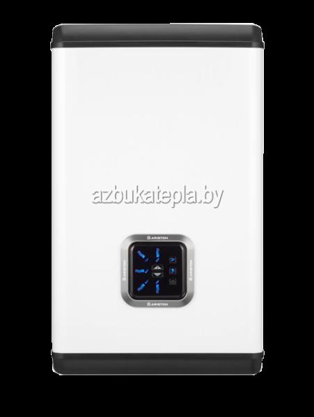 Электрические водонагреватели Ariston ABS VELIS INOX POWER