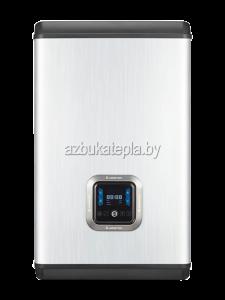 Электрические водонагреватели Ariston ABS VLS INOX PW