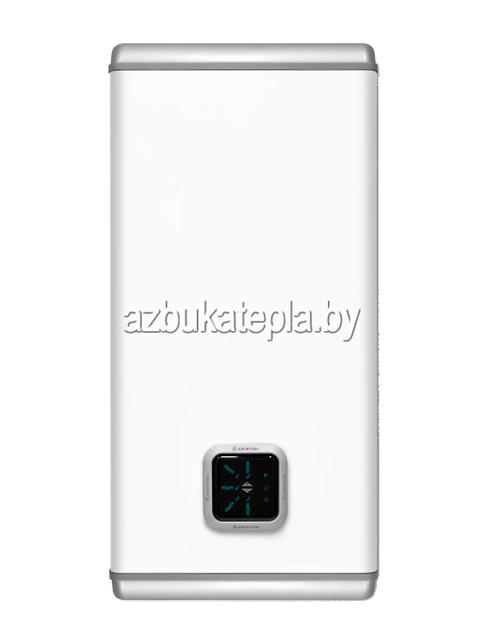 Электрический водонагреватель ABS VLS PW