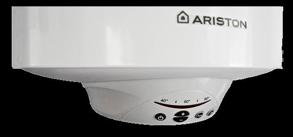 Дисплей электрических водонагревателей Ariston серии PW