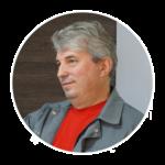 Сальник Александр - сервис и ремонт протерм