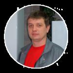 Дервяго дмитрий - ремонт котлов Vaillant, Protherm, Bosch, Ariston, Ferroli