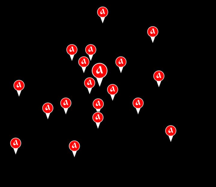 Сервисные центры газовых котлов Vaillant и Protherm