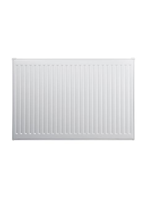 Стальные радиаторы Buderus Logatrend VK-Profil с нижним подключением
