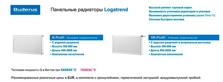 cena_radiatori_buderus_1
