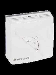 Комнатный термостат AFRISO TA 3