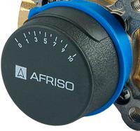 Ручка клапана AFRISO AVR