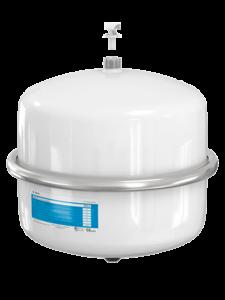Расширительные баки Airfix A 8-25 литров для ГВС