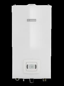 Газовый проточный водонагреватель Bosch Therm 4000 S WTD AEM