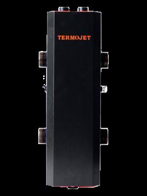 Гидрострелка в изоляции Termojet ck-27-02