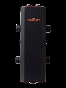 Гидрострелка в изоляции Termojet ck-25-02