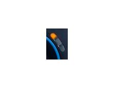 Светодиоды привода-контроллера Afriso ACT