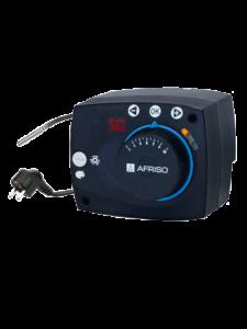 привод-программатор постоянной температуры Afriso ACT