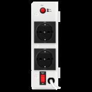 Стабилизатор напряжения для газового котла SVEN 500