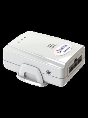 Интеллектуальный GSM термостат ZONT H-1