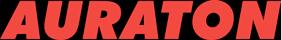 Auraton - польский производитель автоматики для газовых котлов