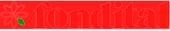Fondital - итальянские алюминиевые радиаторы
