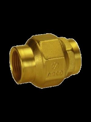 Универсальный обратный клапан Arco RET0