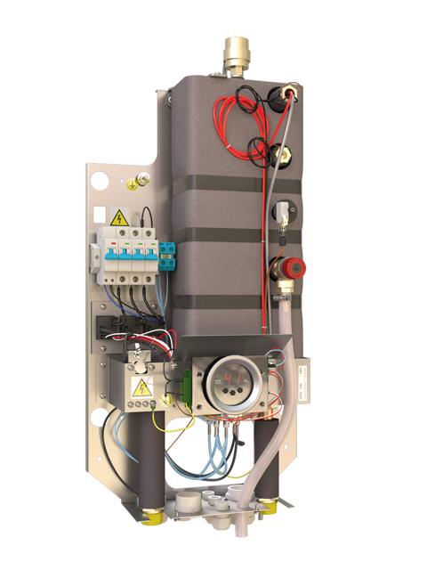 Bosch_Tronic_Heat_3000-электрический-котел-отопления 9 кВт