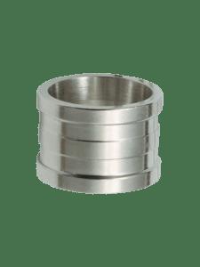 Натяжное кольцо MAINPEX 20000100/2