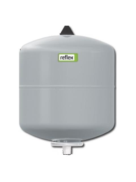 Расширительный мембранный бак REFLEX S 18