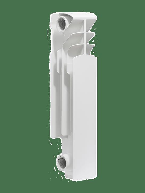 Алюминиевый радиатор Standard Hidravlika Ostrava S350