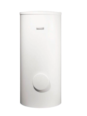 бойлер-косвенного-нагрева-bosch-wst-160_200-5b