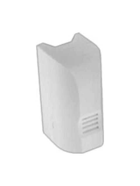 Датчик температуры помещения / наружной температуры для котла Viessmann Vitopend