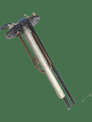 ТЭН для настенных бойлеров AQUASTIC серии ID