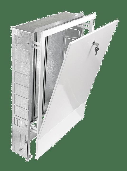 коллекторный шкаф valtec 540.0.