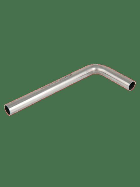 Фитинг из нержавеющей стали VALTEC - соединительФитинг из нержавеющей стали VALTEC - угольник НП VTi.960.I