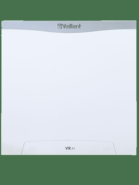 Vaillant VR 71