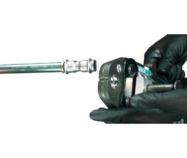 Монтаж-трубы-отопления-шаг-6