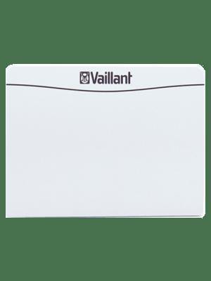 Блок передачи данных Vaillant Vr 920