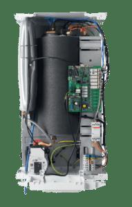 Электрический-котел-protherm-ray-скат 12