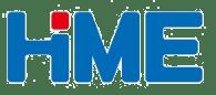 логотип HME