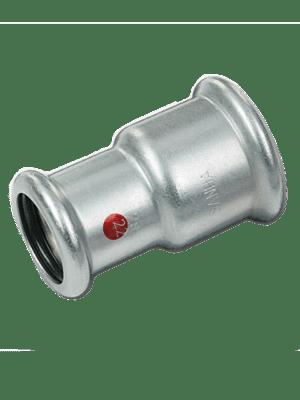 муфта редукционная SANHA-Therm 124240