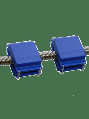 МВ-2 устройство для защиты от накипи