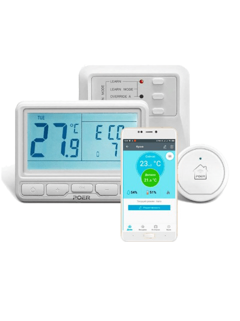 Беспроводной-комнатный-термостат-wifi-POERSmart-10