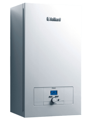 Vaillant eloBlock VE