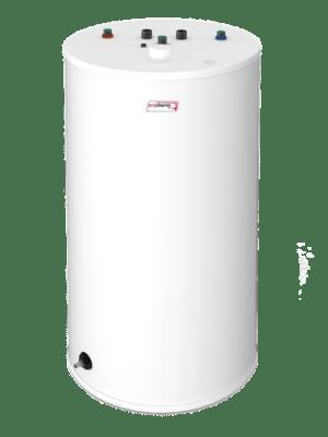 boiler-fe-200