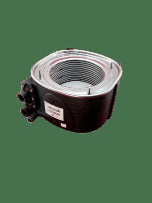 Теплообменник Vaillant 346/3-5 арт. 0020135133