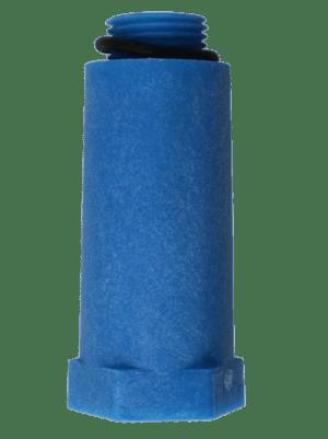maincor-70700251-заглушка-для-водорозетки-пластиковая--1_2-синяя