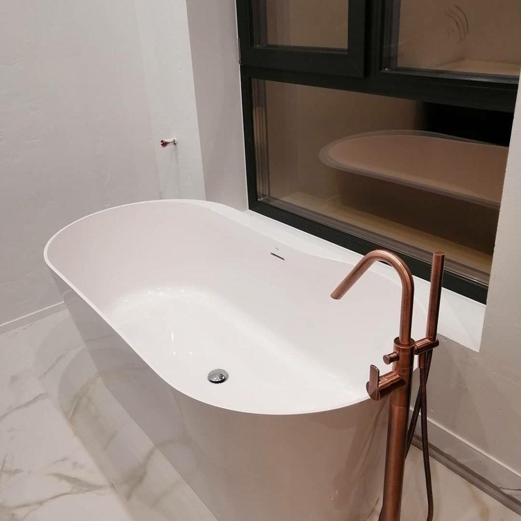pro_klimat_монтаж чистовой сантехники ванна в минске