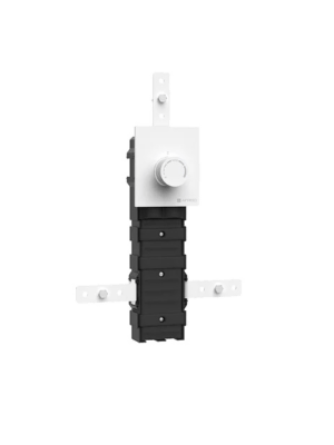 AFRISO-78330-RTL-Box-324-Vario-для-теплого-пола