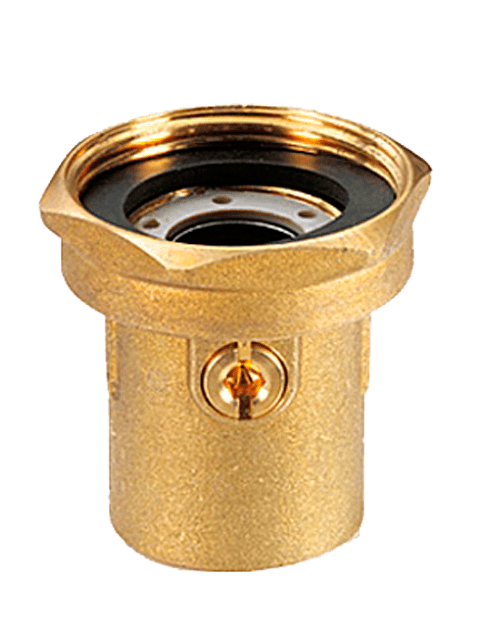 Фитинг-Giacomini-R252-для-подключения-насоса-с-краном