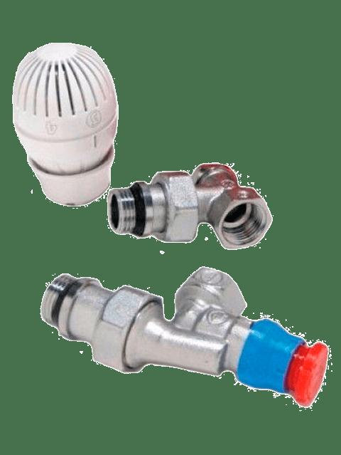 GIACOMINI-R470FX003-Комплект-термостатических-кранов-с-термоголовкой-1_2-для-радиаторов-GIACOMINI