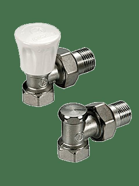 Комплект-ручной-регулировки-радиаторов-угловой-Giacomini-R705KX003