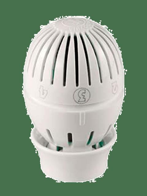 Термоголовка-радиатора-Giacomini